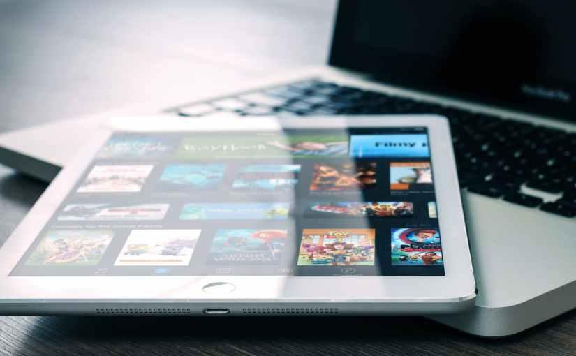 Como a Netflix usa Inteligência Artificial para manter vocêconectado